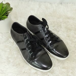 kenneth cole down load sneakers